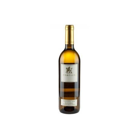 Fortius Blanco Chardonnay