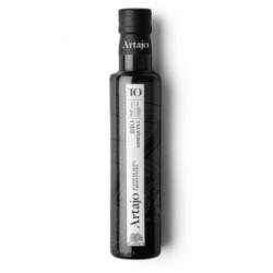 Aceite de Oliva Virgen Extra Artajo 250 ML Arbequina