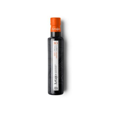 Aceite de Oliva Virgen Extra Artajo 250 ML Arroniz