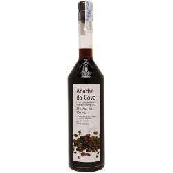 Licor de Café Abadía da Cova 0.70cl