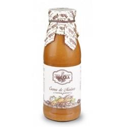 Crema de Marisco Rosara 0.5l