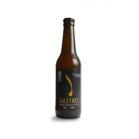 Cerveza La Gastro 330ml