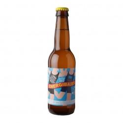 Cerveza Mikkeller Energibager  Sin Alcohol 330ml