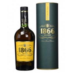 Brandy 1886 Gran Reserva 0,70cl