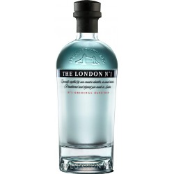 The London Nº1 Gin 700ml