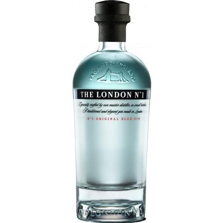 The London Nº1 Gin 700ml