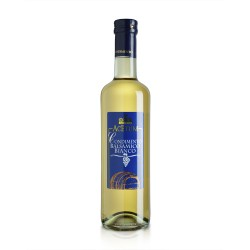 Acetum Condimento Bianco  Cantine Motta 500ml