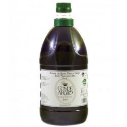 Aceite de Oliva Virgen Extra Conde de Argillo 2L