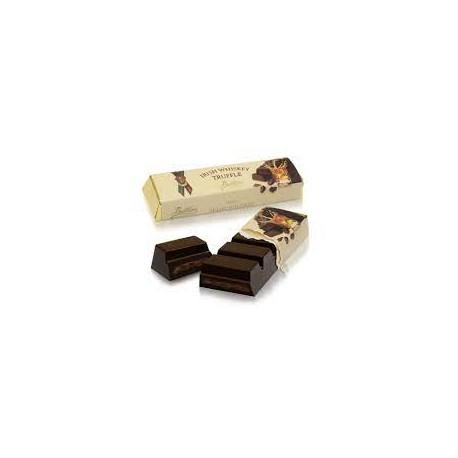 Barrita de Chocolate Irish Whiskey Truffle Butlers 75gr