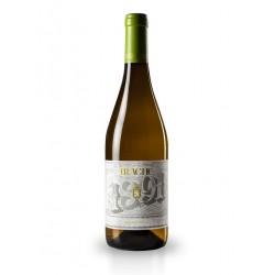 1891 Chardonnay Irache
