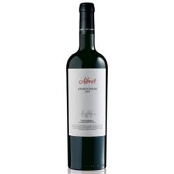 Albret Blanco Chardonnay